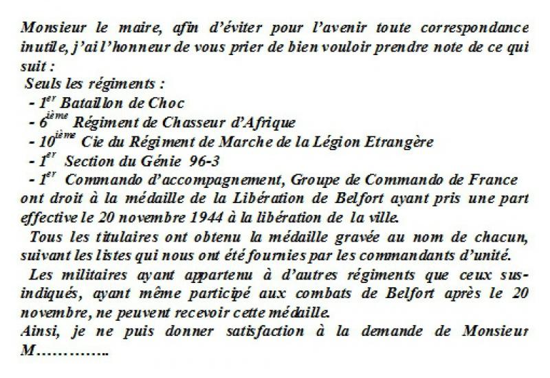 recherche d'un parent. je recherche des informations sur le chasseur vinciguerra ange françois engagé au choc a staoueli en 1943 50374310