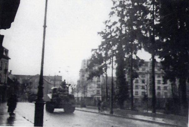 Le Bataillon de Choc 1943/1963. Photos. - Page 2 Belfor17