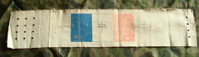TROUPES AEROPORTEES ET COMMANDOS DURANT LA WW2: 3 LES PARAS ALLIES Brassa12