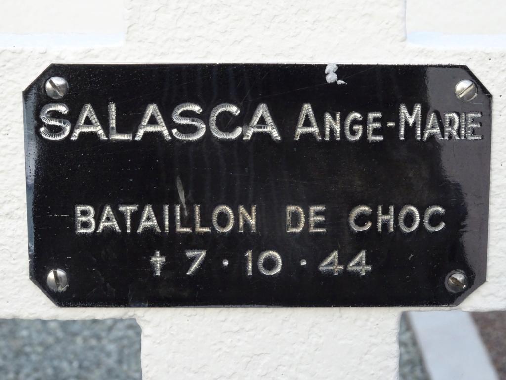 Info sur Ange Marie SALASCA Dsc02159