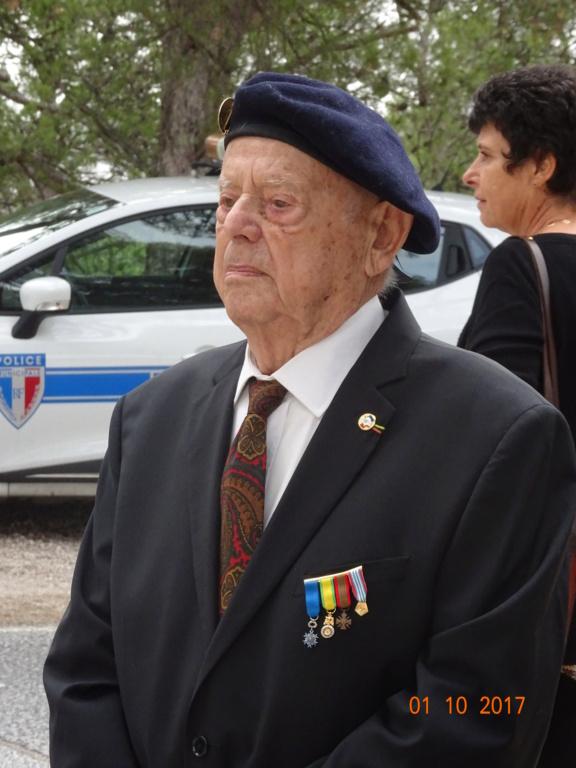 A la recherche du soldat Denis FAGNANO ancien combattant du 1ère Battalion de Choc WWII  Dsc02178