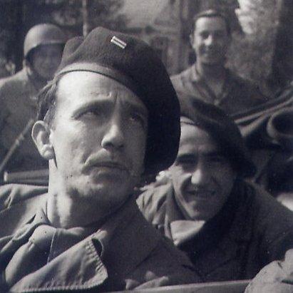 Caporal-Chef Jacques/Jacob Ehrenkranz : commandos de France 1944-1945 - Page 3 Lt_vin11