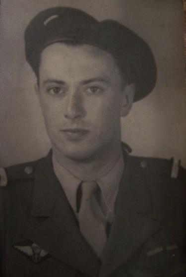 Caporal-Chef Jacques/Jacob Ehrenkranz : commandos de France 1944-1945 - Page 3 Michel12