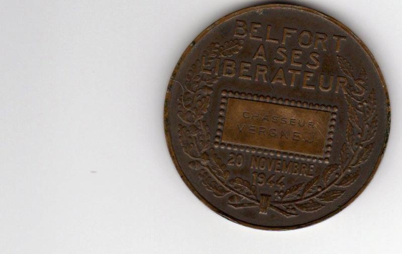 LES INSIGNES DU BATAILLON DE CHOC 1943/1963. - Page 3 Mzodai18