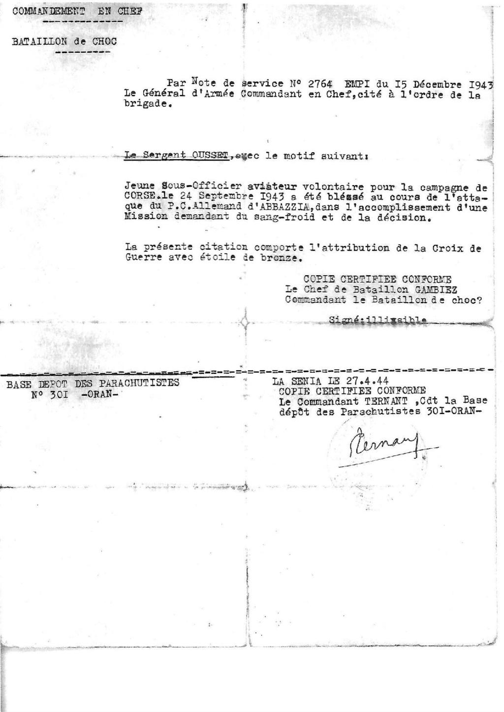 BREVET du 31 mars 1939 Ousset11