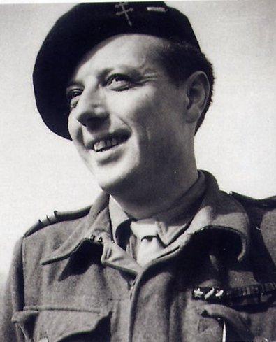 Caporal-Chef Jacques/Jacob Ehrenkranz : commandos de France 1944-1945 - Page 3 S-lt_b12