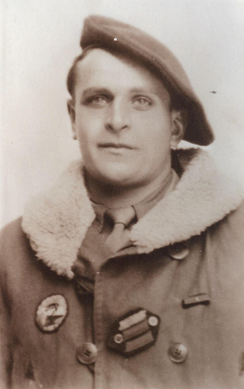 Recherches d'informations sur Bernard SENUT engagé au 1 er Bataillon De Choc Suker_10