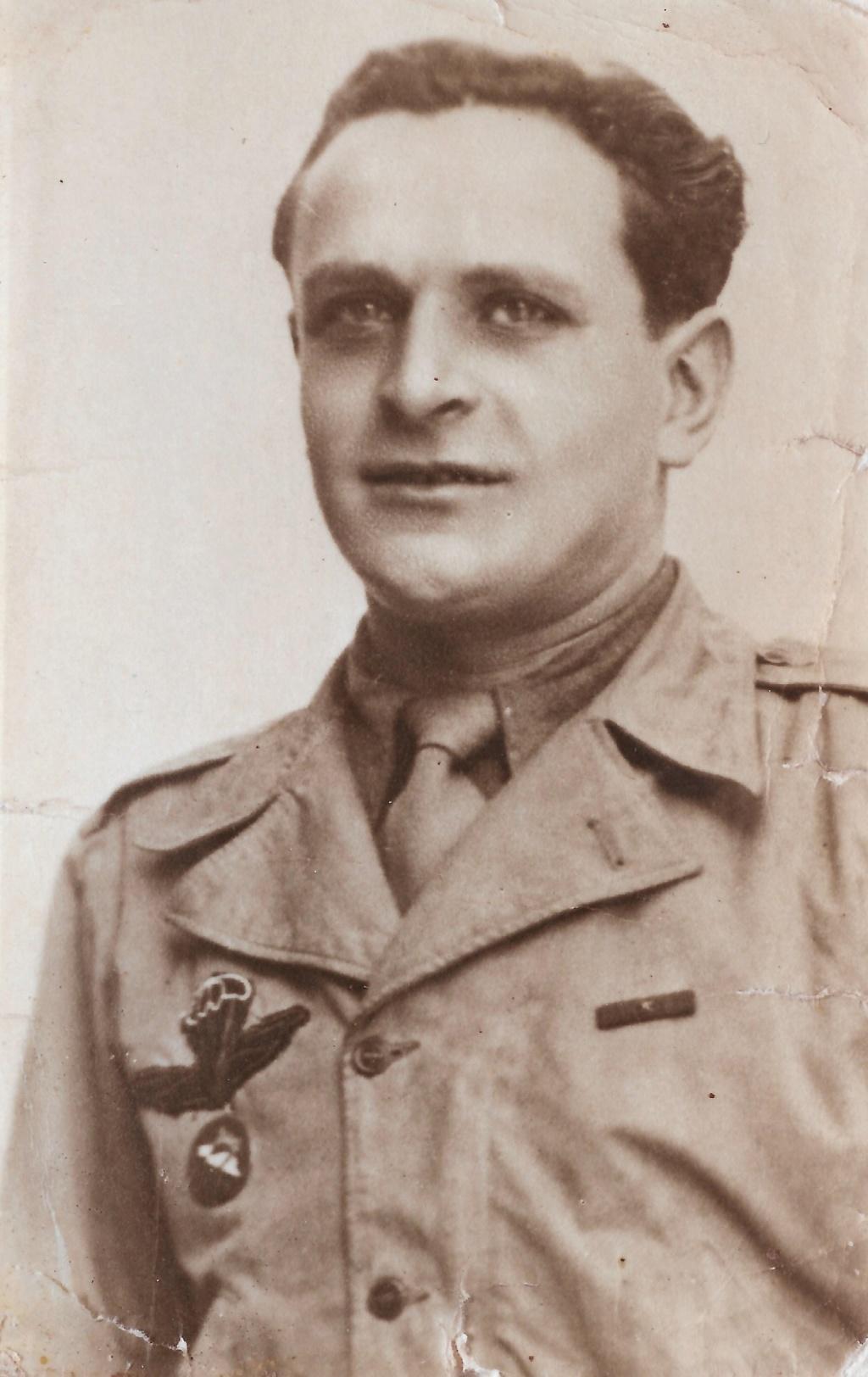 Recherches d'informations sur Bernard SENUT engagé au 1 er Bataillon De Choc Suker_11