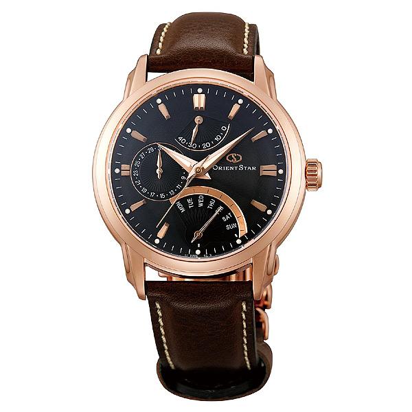 Quelle montre pour 1 000€ ? Wz003110