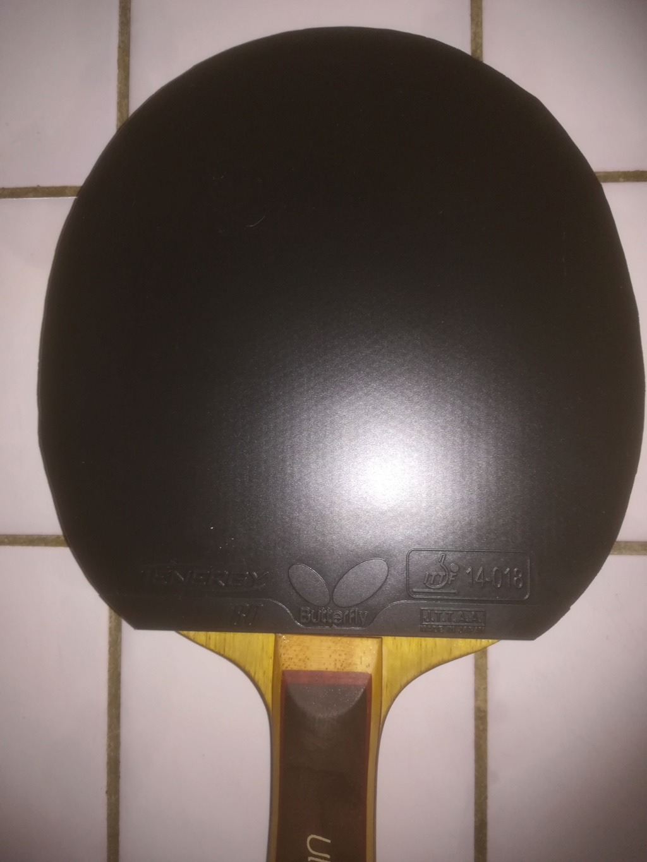 Tenergy 80 noir 2.1mm moitié prix Img_2048