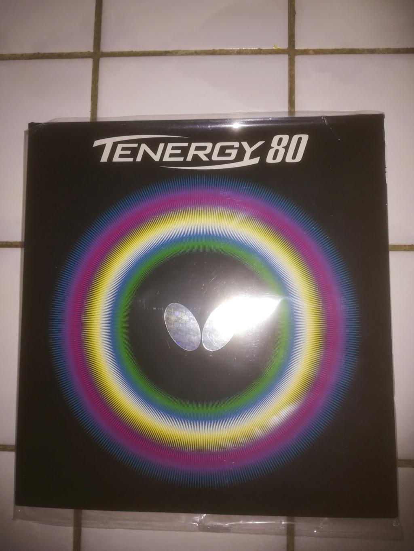Tenergy 80 noir 2.1mm moitié prix Img_2049