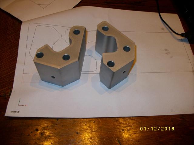 Fabrication Vente Rehausse Guidon. Imgp4014