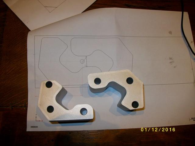 Fabrication Vente Rehausse Guidon. - Page 2 Imgp4038