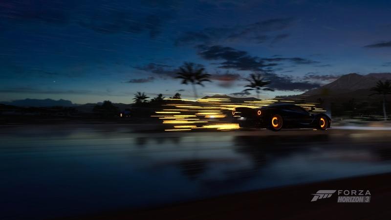 [X1] Forza Horizon 3 - Page 2 111