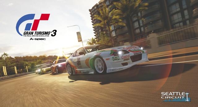 [X1] Forza Horizon 3 - Page 2 8dtsli10