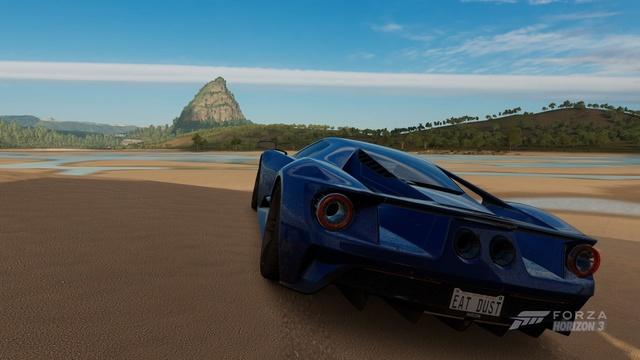 [X1] Forza Horizon 3 - Page 3 Getpho11