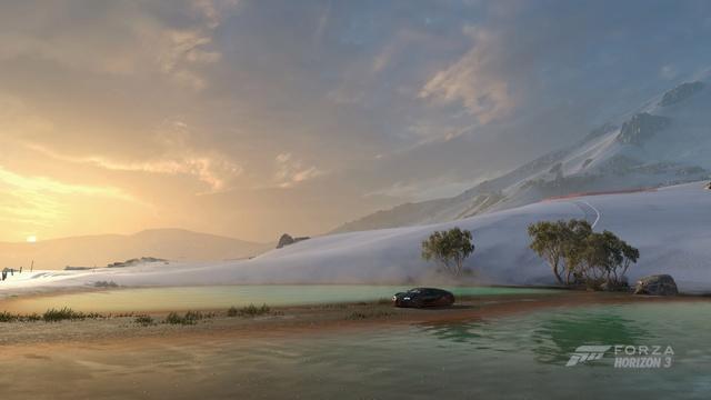 [X1] Forza Horizon 3 - Page 4 Getpho12