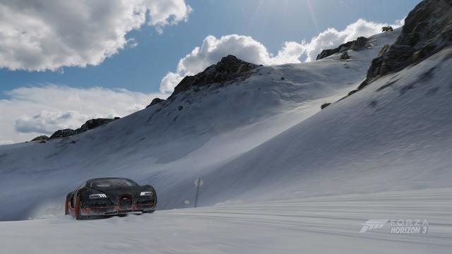 [X1] Forza Horizon 3 - Page 4 Getpho13