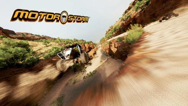 [X1] Forza Horizon 3 - Page 2 K8dwrx10