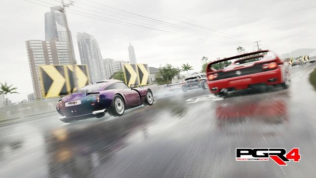[X1] Forza Horizon 3 - Page 2 Om94gd10