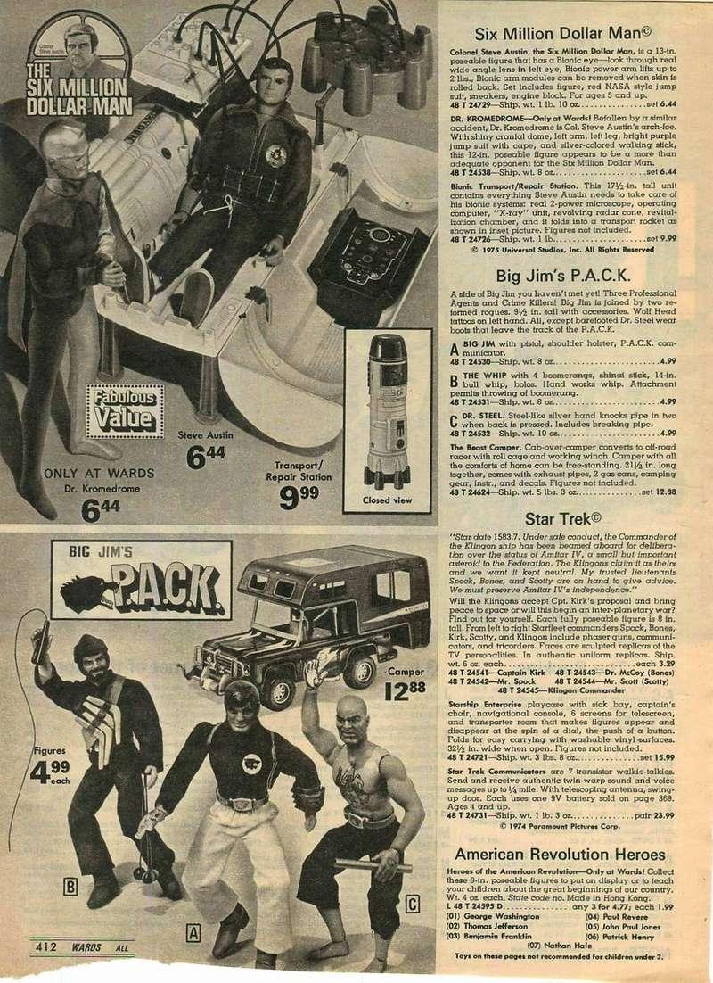 PUBBLICITA'  SERIE P.A.C.K. 1975_010