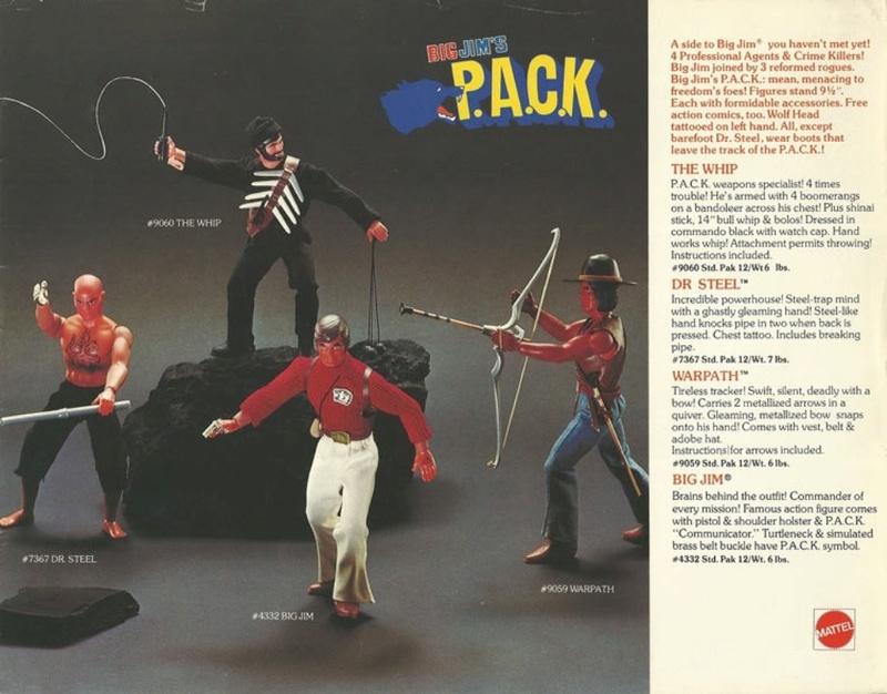 PUBBLICITA'  SERIE P.A.C.K. Pack_a10