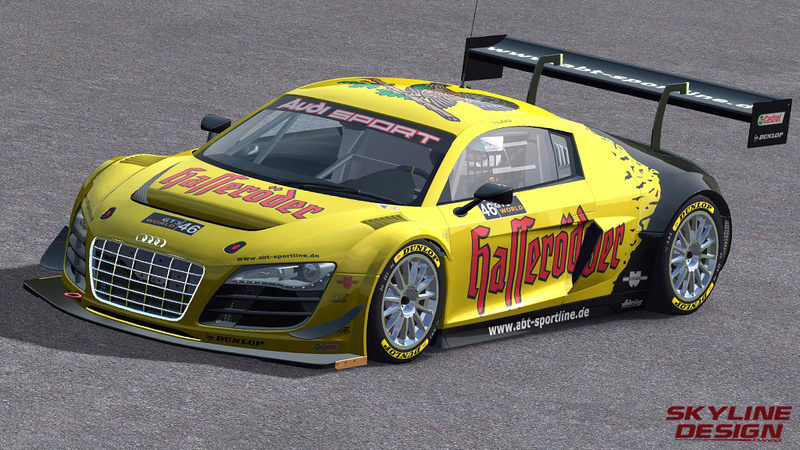 AMS GT3 WORLD CHAMPIONSHIP - RELEASED Abt_sp10