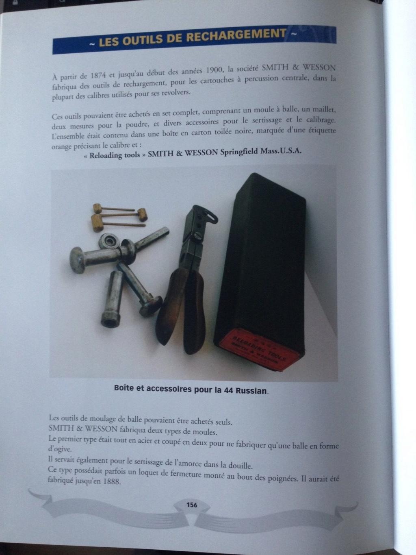44 russian - rechargement PN avec les outils d'époque Book110