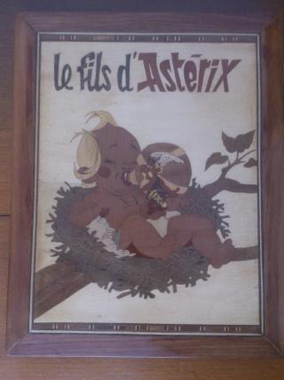 Les nouvelles acquisitions d'Astérix 1988 - Page 16 Dsc_0510