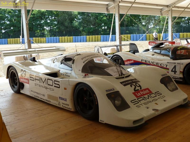 Le Mans classic 2016 - Page 4 Le_ma104