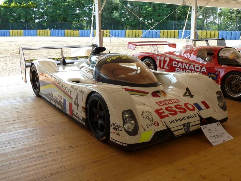 Le Mans classic 2016 - Page 4 Le_ma105