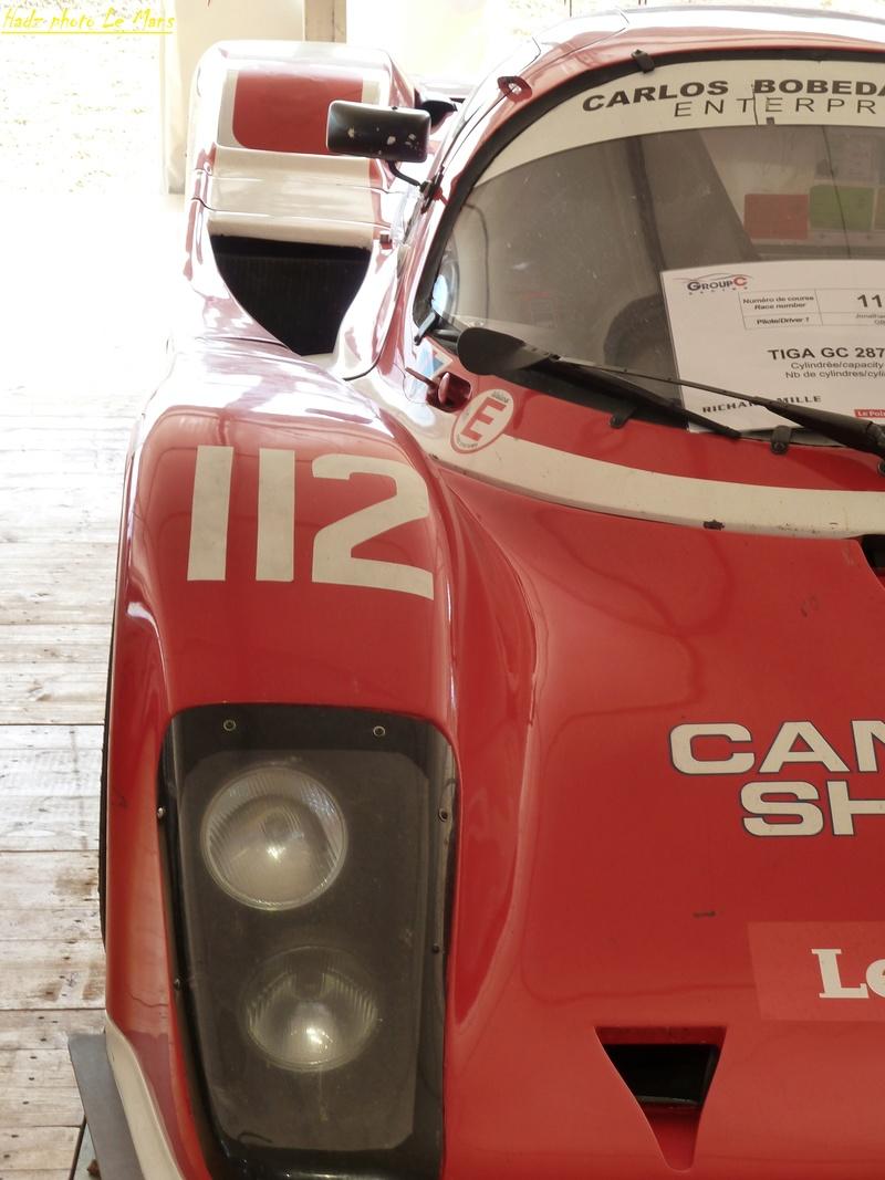 Le Mans classic 2016 - Page 4 Le_ma107