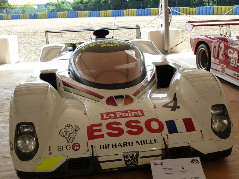 Le Mans classic 2016 - Page 4 Le_ma109