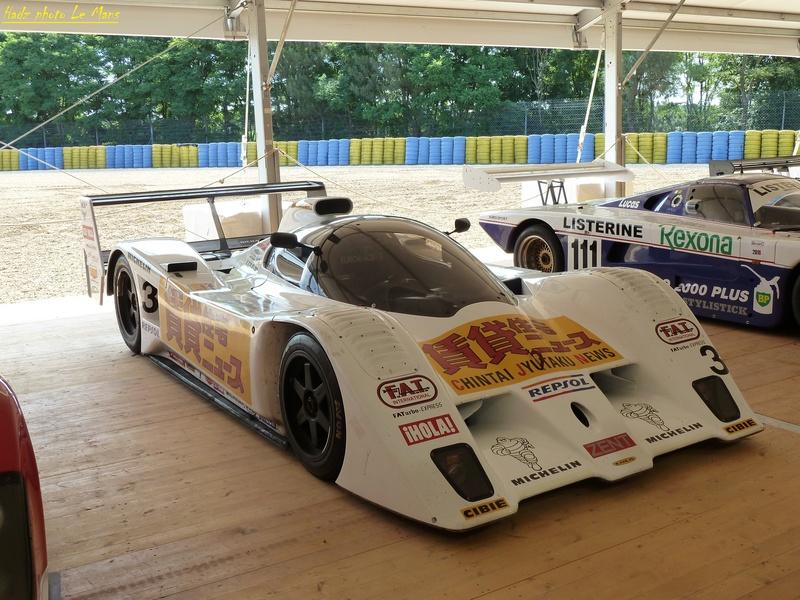 Le Mans classic 2016 - Page 4 Le_ma113