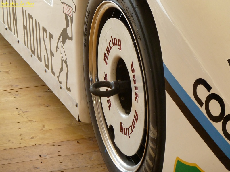 Le Mans classic 2016 - Page 4 Le_ma118
