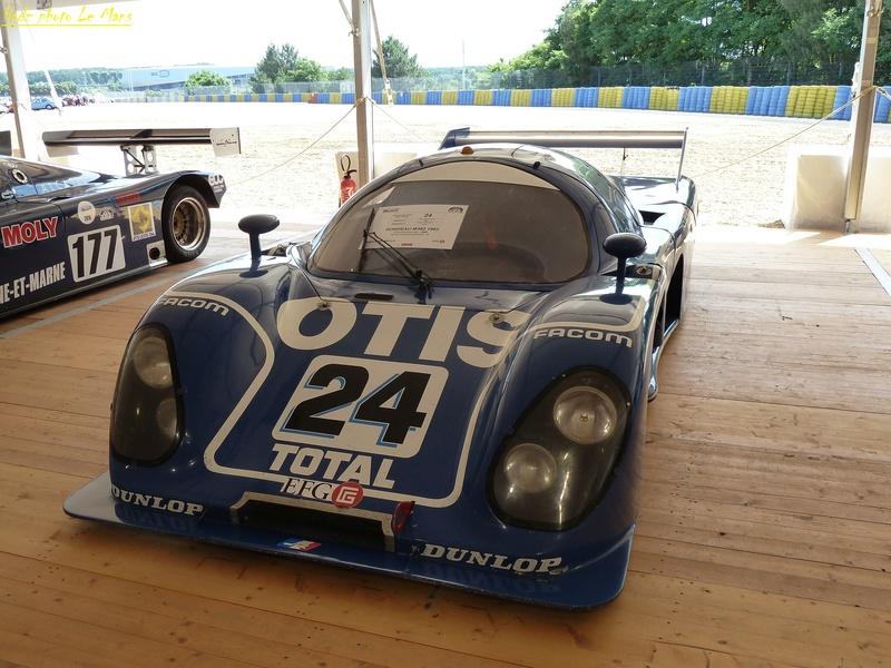 Le Mans classic 2016 - Page 4 Le_ma120