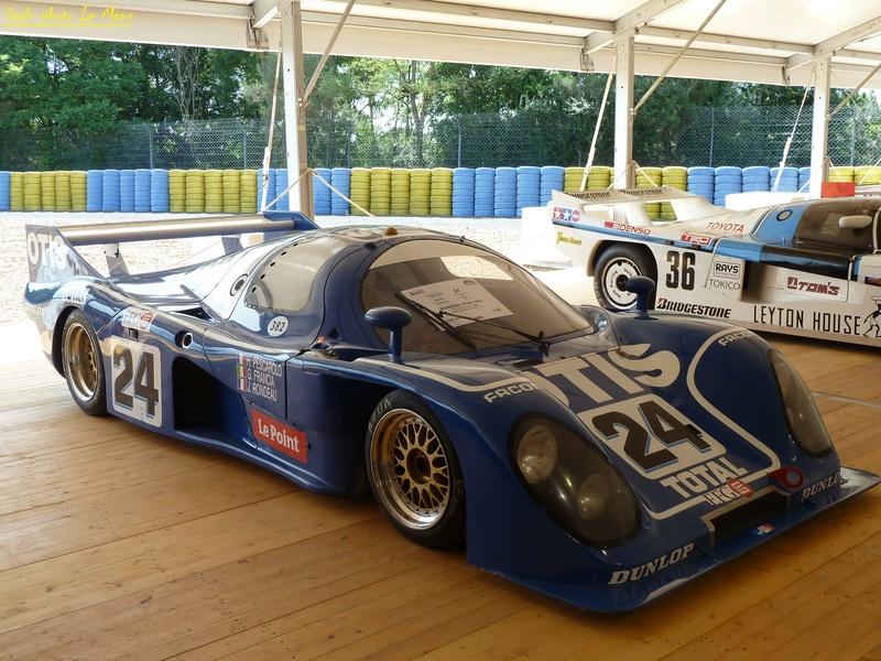 Le Mans classic 2016 - Page 4 Le_ma126