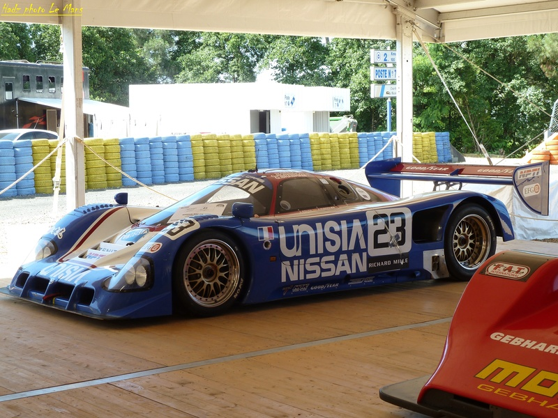 Le Mans classic 2016 - Page 4 Le_ma131