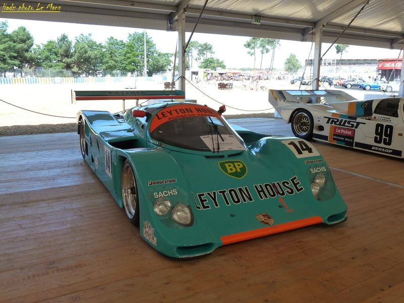 Le Mans classic 2016 - Page 4 Le_ma132