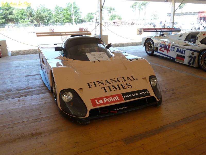 Le Mans classic 2016 - Page 4 Le_ma139