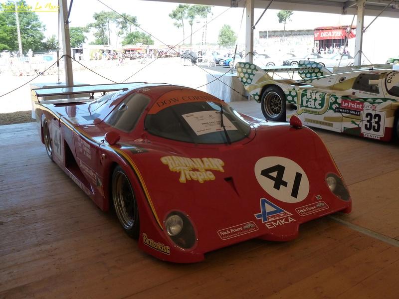 Le Mans classic 2016 - Page 4 Le_ma140