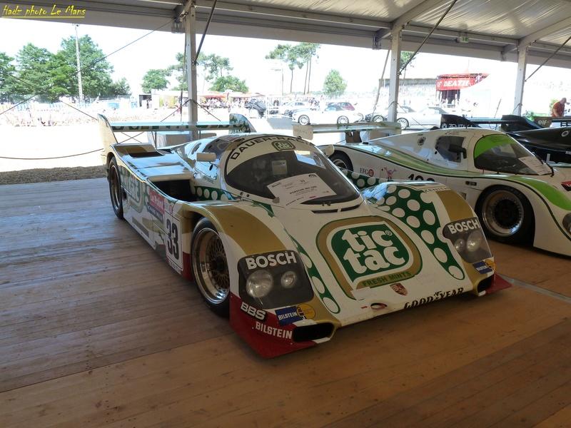 Le Mans classic 2016 - Page 4 Le_ma141