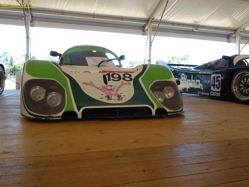 Le Mans classic 2016 - Page 4 Le_ma146