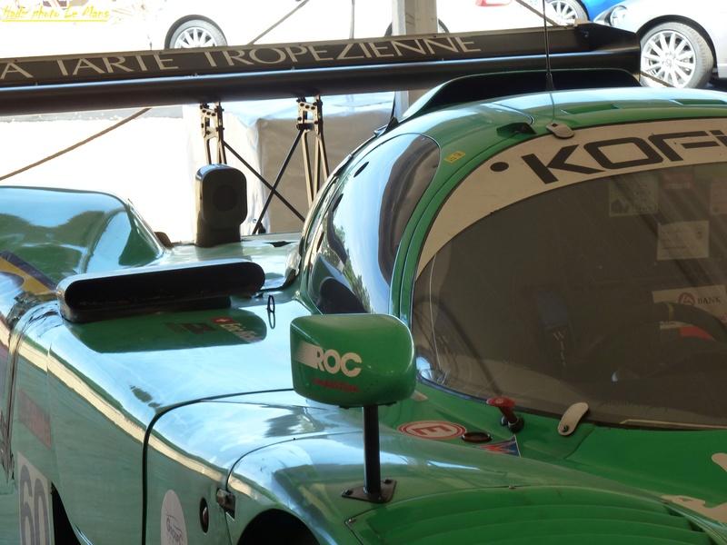 Le Mans classic 2016 - Page 4 Le_ma150