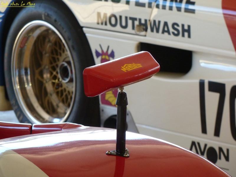 Le Mans classic 2016 - Page 4 Le_ma152