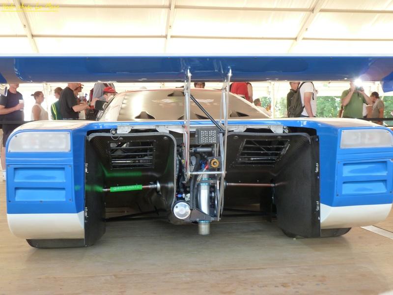 Le Mans classic 2016 - Page 4 Le_ma153