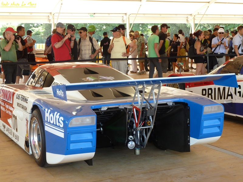 Le Mans classic 2016 - Page 4 Le_ma155