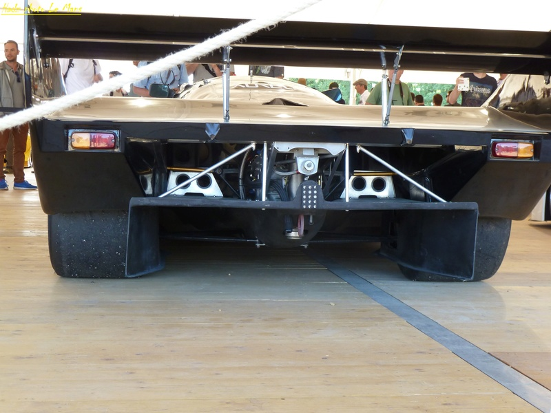 Le Mans classic 2016 - Page 4 Le_ma157