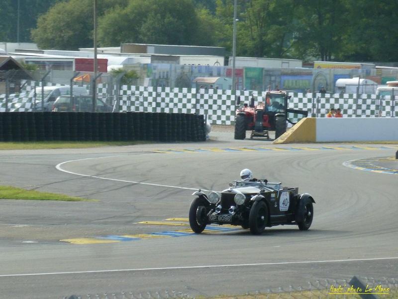 Le Mans classic 2016 - Page 3 Le_man16