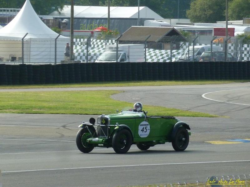 Le Mans classic 2016 - Page 3 Le_man22